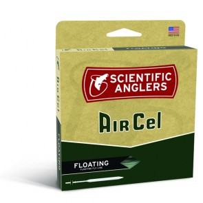 Scientific Anglers Air Cel Short