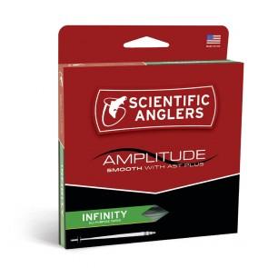 S.A. Amplitude Smooth Infinity Camo