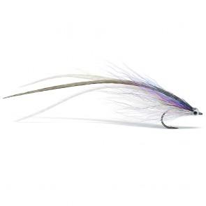 MK´s Multicolor Baitfish