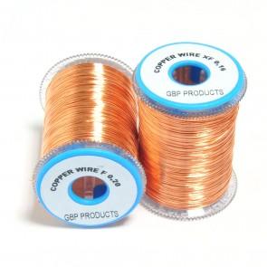 Benecchi Copper Wire