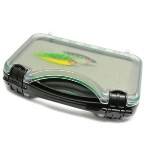 Rodwalker Big Fly BOX