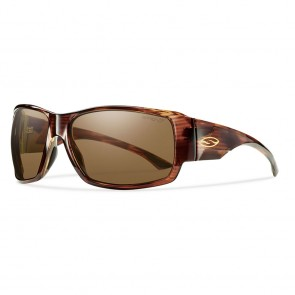 Dockside Havana/Polar Brown