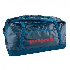 Patagonia Black Hole Duffel Bag 120L