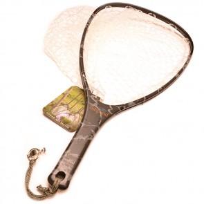 Fishpond Nomad Hand Net håvar