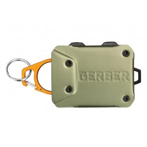 Gerber Defender Tether S
