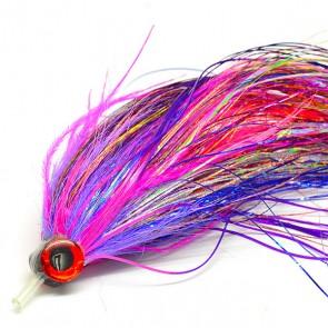 Gigga Tubflugor Pink/Purple (30cm)