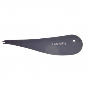 Futurefly Hackle Tool