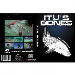 Itus Bones
