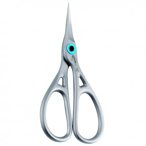 Kopter Scissors ABSOLUTE