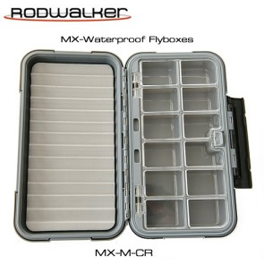 Rodwalker MX-M-CR