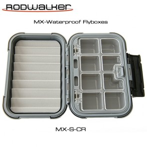 Rodwalker MX-S-CR