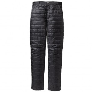 Patagonia Mens Nano Puff Pants