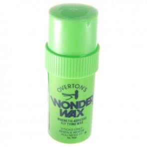 Overtons Wonder Wax