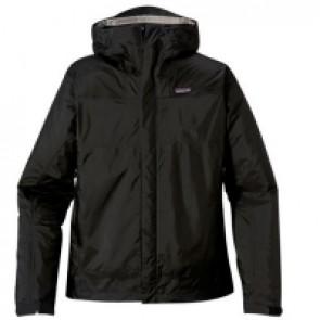 Patagonia Mens Rain Shadow Jacket
