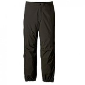 Patagonia Mens Rain Shadow Pants