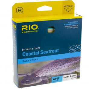RIO COASTAL SEATROUT