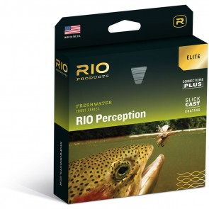 RIO Elite Perception