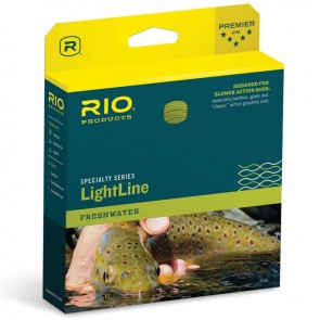 Rio LightLine