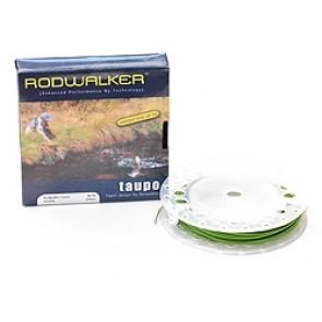 Rodwalker Taupo Intermediate [olive]