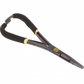 LOON Rogue Mitten Scissor Clamps