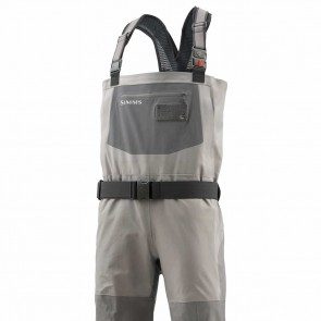 SIMMS G4 Pro Stockingfoot Waders (2020)