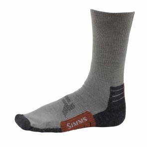 SIMMS Guide Lightweight Sock