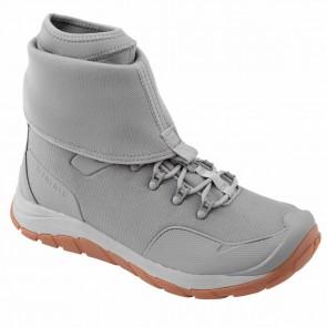SIMMS Intruder Boot Salt