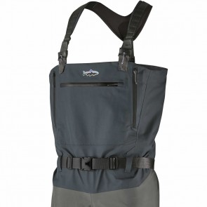 Patagonia Men's Swiftcurrent Expedition vadarbyxor