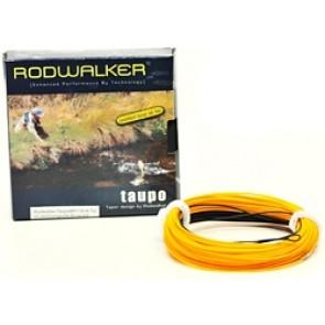 Rodwalker Taupo Sink Tip