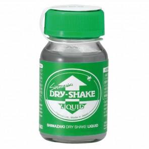 Tiemco SHIMAZAKI DRY-SHAKE Liquid