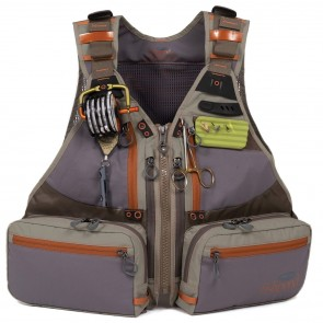 Fishpond Upstream Tech Vest - Men´s