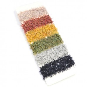 WOLLY CHENILLE Assorted Card