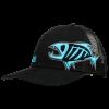 G.Loomis Chase Logo Cap / Black