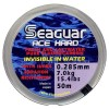 Seaguar Ace Hard Fluorocarbon tafsmaterial 50m