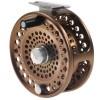 SAGE Spey Bronze flugrulle