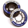TroutHunter Fluorocarbon tafsmaterial