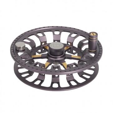 Hardy Ultralite CADD Spool