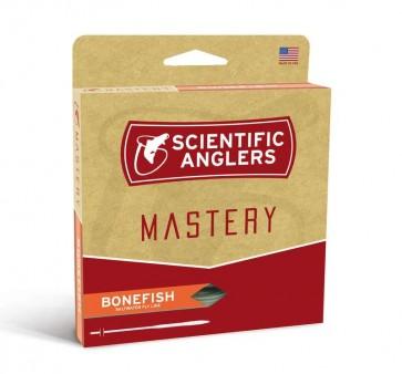 Mastery Bonefish Horizon/Ivory