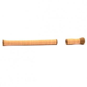 Switch Cork Grip