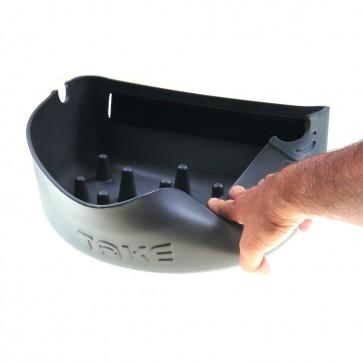 Take Tackle Stripping Basket