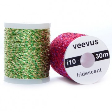 Veevus Iris Thread
