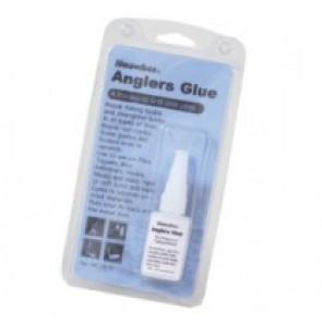 Snowbee Anglers Glue