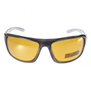 Aqua PIKE Polarchromic Amber Lens