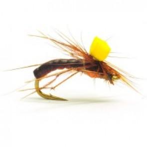 RPs Bibio Fly