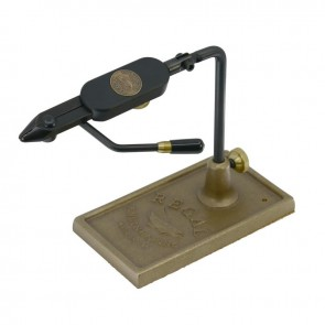 REGAL Medallion Series Vise with Big Game Jaws