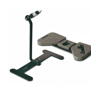 MARCO POLO FLY TYING VISE MARK 2 (TRAVEL VISE) (CFT-900MKII)