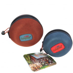 Fishpond Kodiak Molded Reel Case