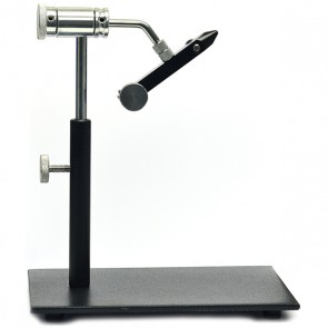 Snowbee Fly Mate Pedestal Vice