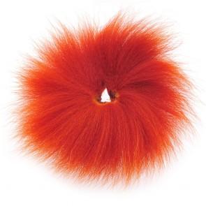 Supreme Fox Hair