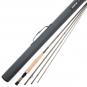 GUIDELINE LPS - Fly Rods